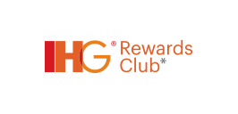 Holiday Inn Rewards Club