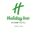 Holiday Inn Preston